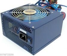 High Performance ATX PSU, FSP Epsilon PSU 400, 500, 600, 700, 800, 1010 Watts