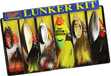 MEPPS LUNKER KILLER KIT @ MAC'S OUTDOORS FACTORY NEW!!!!!!!!!!!!!!!!!!!!!!!!!!!!