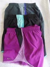 Nike Women's Tempo Dri-Fit Running Shorts 624272 Various Colors/Sizes NWT!