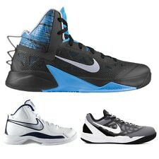 NIKE Shoes MAN Shoes BASKETBALL Mens NEW Original NEW Sneakers