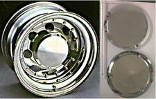 4 Center Caps For American Racing Pro Cragar Progressive Pro Series Wheels 1371
