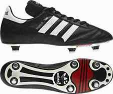 adidas World Cup Soft Ground Soccer Shoes - Cleat #011040 $160 size 7