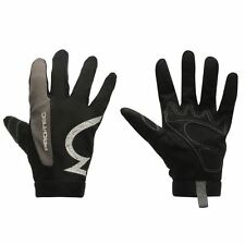 ProTec Tec Hi 5 Gloves Bike Riding Cycle Protect Accessory