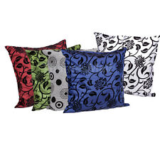 2pcs Throw Pillow Case Cushion Cover Pillow Slip for Sofa Bed Decor 13 Style HOT