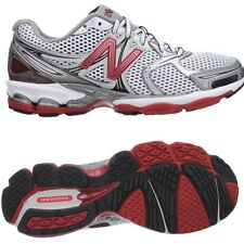 New Balance M1260 RS-D men's running shoes silver/red/black jogging trainers NEW