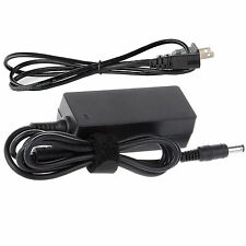 AC Adapter Power Supply for MSI Wind U115 U100 U110 U120 U120H U123 U123t