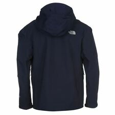 The North Face Mens Gents Five Point Gore Tex 3L Jacket Hooded Outside Clothing