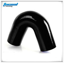 Silicone Hose 135 Degree 25mm - 114mm Silicone Elbow Hose Turbo Intercooler Pipe