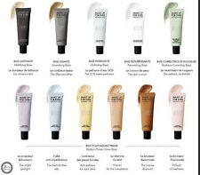 Make Up For Ever Step 1 Skin Equalizer Primer All Shades Makeup Forever MF