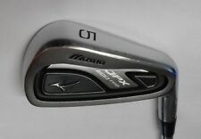 Mizuno JPX 800 Pro 5 Iron N.S.Pro 950GH Regular Shaft