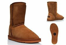 UGG Boots Authentic Australian Sheepskin  Various Colours