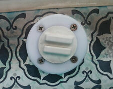 Pool Drain Cover Ebay