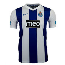 FC Nike Children's Home Jersey 419809-400 Shirt Home Jersey Portugal new