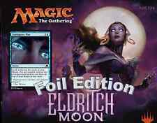 MTG Eldritch Moon EMN Choose Your Blue C/U Foil Card - M - Free 1st Class Post