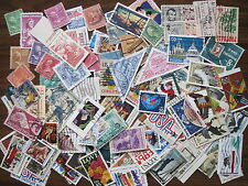 110   UNITED STATES  STAMPS (nice mix)