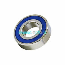 STAINLESS BEARINGS SIZES 634 - 689 2RS