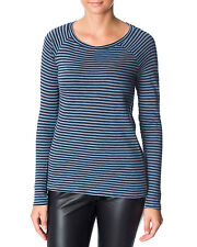 Esprit long sleeve T-shirt, Girl, New