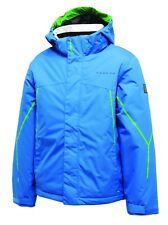 Imposed Boys Dare2b Ski Jacket RRP £50 3 Colours Ages 3-16 years