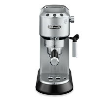 Compact Pump Espresso Coffee Cappuccino Latte Maker Espresso Machine Auto shut
