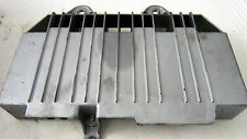 10 11 12 13 14 15 Porsche PANAMERA AMPLIFIER  WITH BASE AUDIO  USED NICE