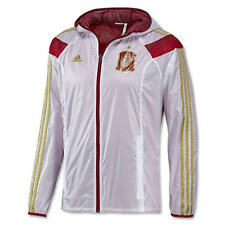 Spain 2014 FIFA World Cup Anthem Jacket