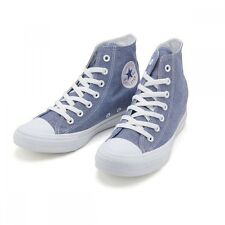 CONVERSE ALL STAR IN-HEEL CB HI Insole Sneakers Women Lace Up Shoes Navy JAPAN