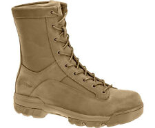 Brand New Bates 8690 Mens Ranger Hot Weather Boot