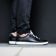 NIKE TENNIS CLASSIC ULTRA Men's Shoes Trainers Leather Black 749644-001 NEW