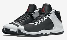NIKE Jordan Super.Fly 4 PO Men's Basketball Shoe Athletic Sneakers 819163-002