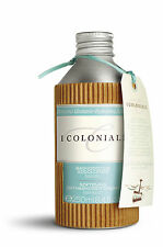I Coloniali-Softening Bath & Shower Cream w/Bamboo - J&E Atkinsons-250 or 500ml