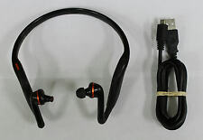 Motorola S11-FLEX HD Neckband Wireless Headphones *Used*