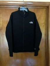 The North Face Women's TNF Apex Bionic Jacket Black Size Large FAST SHIPPING