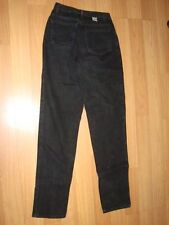 cruel girl relaxed fit jeans size 5 long