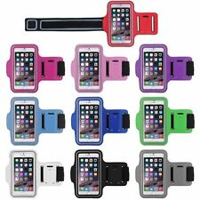 New Sports Running Gym Fitness Armband Waterproof Arm Case Cover For Motorola