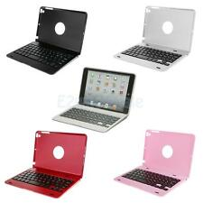 Waterproof Wireless Bluetooth Keyboard Case Cover Stand For iPad Mini 7.9""