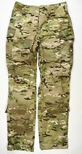 CRYE PRECISION G3 MULTICAM FIELD PANTS