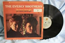 The Everly Brothers -