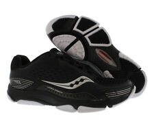 Saucony Progrid Trex Men's Shoes Size