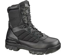 """Bates 2263 Mens 8"""" Tactical Composite Toe Side Zip Boot FREE 2DAY USA SHIPPING"""