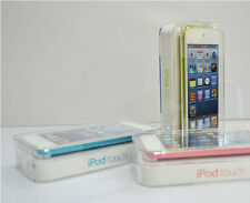 Apple iPod touch 5th Generation 16 GB (Latest Model Dual Camera) 90 Day Warranty