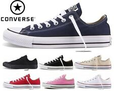 Converse Shoes, Original Converse All-stars, Unisex Casual Shoes.