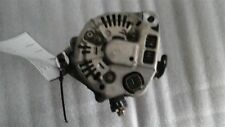 31100PAAA01 1998-2002 ACCORD/CL 98-99 ALTERNATOR NIPPONDENSO MANUFACTURED