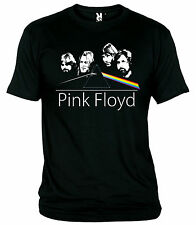 "T-SHIRT ""PINK FLOYD-ROCK-ROGER WATERS"" T-SHIRT"