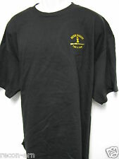 MOSIN NAGANT EMBROIDERED T-SHIRT