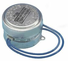 Honeywell 40003916 003 heating cooling air ebay for Honeywell valve motor replacement
