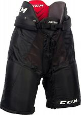 CCM QLT 250 Senior Hockey Pants