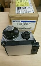 FORD OEM 06-07 Focus 2.0L-L4 Cruise Control System-Cruise Servo 6S4Z9C735AA