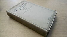 The History of Lincolnshire Regiment 1914-1918 by Major General C