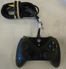PowerA Brand Wired Fusion Tournament Controller (Microsoft Xbox One) *Used*