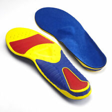 Spenco Ironman All Sport Insole Professional Extra-Comfort Foot Care
